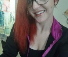 Orlando female escort - Hey baby lets hangout loves!! incall outcall