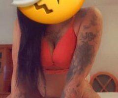 Austin female escort - 🔥Mixed Caribbean Naughty Tasty Treat❤😍