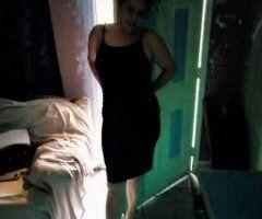Tampa female escort - ♌🔥firefirefire🔥♌