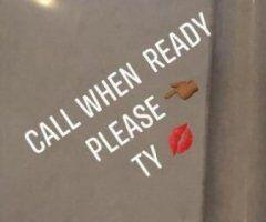 Dallas female escort - Bb Bbbj Qv Specials Call