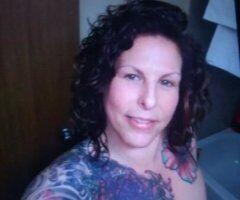 Kansas City female escort - 💋 VIDEO CHAT...... ( CASH APP )