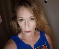 Sacramento female escort - 🍡🍌🌺Let Me Cum Out & Play Daddy!🌺🥒🍌🍡