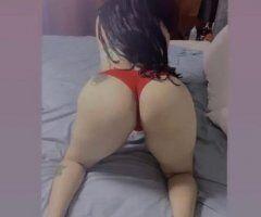 Mcallen female escort - ❗INCALLS ONLY❗