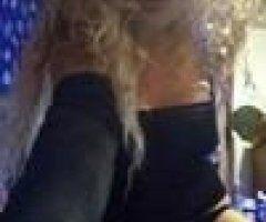 Dallas female escort - **EARLY RISERS***👀*l**SPEACIALS