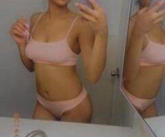 Fresno female escort - 💦💦Its Kay💦💦