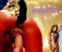 Las Vegas TS escort female escort - come let me massage your troubles away NOW!