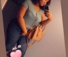New Orleans female escort - NeW nTown Short Sexy ChUBby and Natural BeauTy