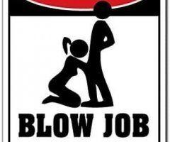 Buffalo female escort - _TGIF DEAL AVAIL-_-INCALL ONLY__- READ BELOW