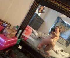 Lakeland female escort - 💯🤩🥰100% all woman• 100% all real🥰🤩💯