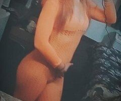 Columbia/Jeff City female escort - 🍑PRETTY PUSSY🍭 ALWAYS FRESH ♥ CoMe SeE mE BaBy🌺y