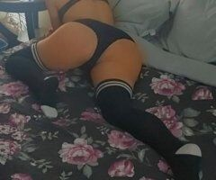 🍑PRETTY PUSSY🍭 ALWAYS FRESH ♥ CoMe SeE mE BaBy🌺y - Image 3