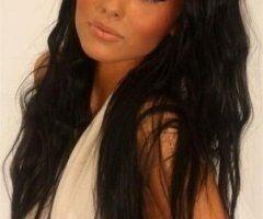Pittsburgh female escort - Rachel is back in pittsburgh 🥵🤫🥰