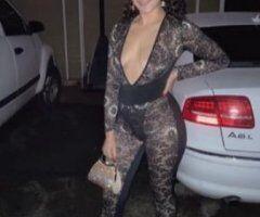 Tacoma female escort - INCALLS OUTCALLS !!!!🌹💋 THIRSTY TUESDAYS 💦👅!!!! 🥰 SEXY ; HORNY, LATINA ❤🌹💋