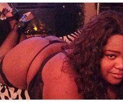 Stockton female escort - 👅Top Notch BBW ONE OF KinD All Me 🍭
