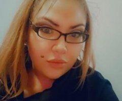 Tacoma female escort - 👅💦💋 Ladyy Head Doctor 💋💦👅