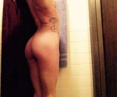 Buffalo female escort - DUOS WITH MY MODEL FRIEND... COME HAVE A GREAT TIME TONIGHT...