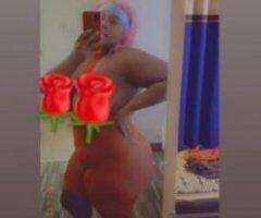 Baton Rouge female escort - LADYBUG SPECIAL 😈😛
