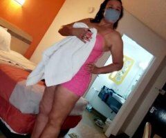 Fort Worth female escort - Hey 👋👋 milf available COME SEE ME