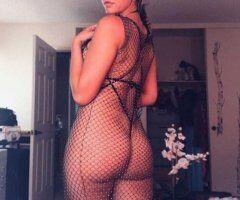 Portland female escort - ✅B-B-B-J🧲✅100% YOUNG✅100% PRETTY 🧲GFE🧲69🧲✅NURU🧲Table Shower 💦