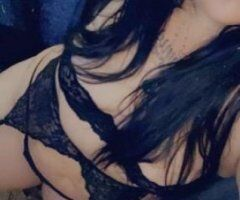 Stockton female escort - IM BACK STOCKTON INCALL/OUTCALL 100% ME OR ITS FREe LETS PLAY SI ESPANOL🌸🌸 100% real