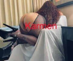 Seattle female escort - TOE CURLING MOUTH SKILLS 💋 ONLY AVAILABLE IN YOUR CITY FOR A SHORT TIME 😜
