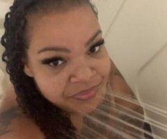 Portland female escort - 🌻 BBW SUNSHINE 🌻AVAILABLE🌻OUTCALLS🌻
