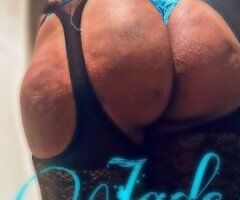 North Bay female escort - Vallejo 🍑💦🍆 Island Girl Jade🏝 North Bay 👅 Call📱 or Text I'm Available Now