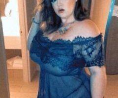 South Jersey female escort - REAL PORNSTAR..... WILLINGBORO