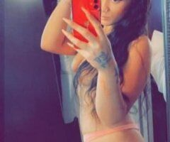 Seattle female escort - Exotic Sexy Wet Companion Intown😌💜💦HOLA PAPI SI DISPONSIBLE😍😘