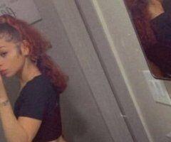 San Jose female escort - 😝sloppy BJ speical😌💋 two girls special