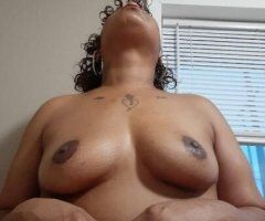 Tacoma female escort - mz.cucumber EARLY BIRD SPECIAL CALL ME FOR DISCOUNT