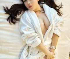 Los Angeles female escort - 🐗🐗🐗NEW FACE🐗🐗🐗🐗🐗Sweet Asian Girl🐗🐗come to you🐗🐗213-455-5430🐗🐗🐗🐗🐗🐗