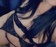 Stockton female escort - IM BACK STOCKTON INCALL/OUTCALL FAV. BBW 100% ME OR ITS FREe LETS PLAY SI ESPANOL🌸🌸 100% real