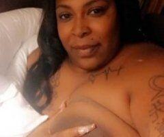 San Jose female escort - 🍑BeSt SaN jOsE SpEcIaL🍑 Lets play