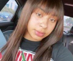 Atlanta female escort - BLAZE OUTCALL FACETIME SHOWS 💦😈💦