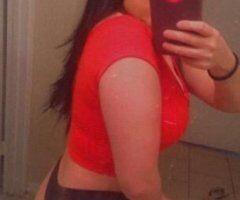 Houston female escort - ❤️❤️🌹🌹🌷latina sensual🍒🍒🌹🌹full body massage🍒🍒🍒