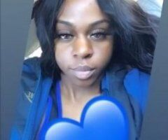 Atlanta female escort - 2Real 🍆 pleaser!! 💦🌊 Clean pretty 🐈!!