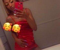 Oklahoma City female escort - dont waste my time 🤑