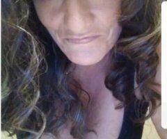 Las Vegas female escort - What happens in vegas stays in vegas