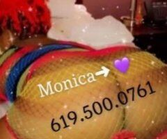 San Francisco female escort - 🧚🏼♀EVERYTHING🍭 YOU'VE BEEN WANTING👅💋