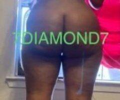 Killeen female escort - 7Diamond7