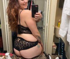 Louisville female escort - NEW ACCOUNT!! YEAH THATS RIGHT ITS KENZ ❤ HAVE OUTCALL ONLY for now, UNTIL I CAN GET A ROOM! READY NOW !!!!