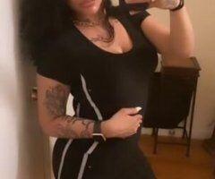 Bronx female escort - kim is aviable for incalls & outcalls ❤💙
