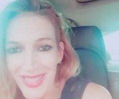 Phoenix female escort - Blonde Bombshell available no deposit cash preferred