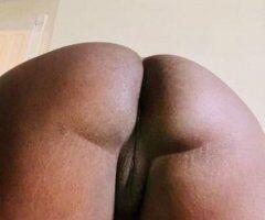 Greenville female escort - 🍫💦CUM get this CANDII🍫