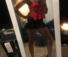 Salt Lake City female escort - KAYLA'S TOUCH. SENSUAL BODYRUB with Talented Finishes