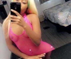 Jackson female escort - PRETTY KASH INCALLS OR OUTCALLS 💦💕🍑Onlyfans Pornstar