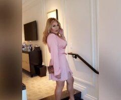 Modesto TS escort female escort - 😙 ⏩new contents in my O:F link⬇.I like to meet,sirious and generous guys please. iam a very open mined Ts ✈.✅