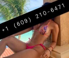 South Jersey female escort - incalls only pictures are leggit