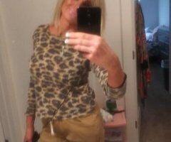 Salt Lake City female escort - Chancez lets take a Chance!